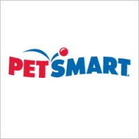Get $30 off your order of $100 or more at PETsMART.com