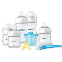 Save $1 on any Philips Avent Product