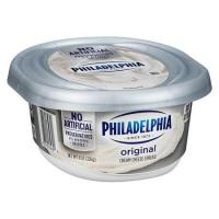 Philadelphia coupon - Click here to redeem