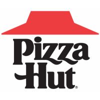 Pizza Hut coupon - Click here to redeem
