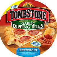 Save $1 on two Tombstone Pizzas