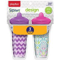 Playtex coupon - Click here to redeem