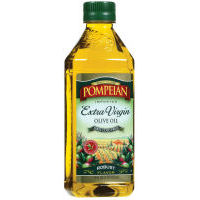 Pompeian coupon - Click here to redeem