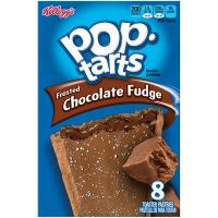 Save $1 on 3 boxes of Kellogg Pop-Tarts toaster pastries