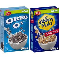 Post Cereal coupon - Click here to redeem