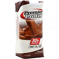 Save $4 on any Premier Protein 4-Pk Shake