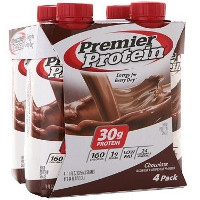 Print a coupon for $3 off any Premier Protein 4-Pk Shake