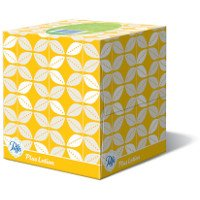 Print a coupon for $.25 off one Puffs Tissue product