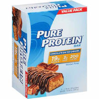 Print a coupon for $1 off one Pure Protein Multipack