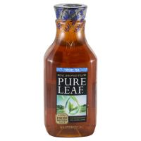 Pure Leaf - Click here to redeem coupon