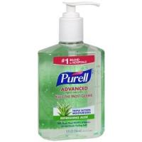 Click to save up to $3 on Purell Products