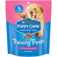 Print a coupon for $2 off any two Purina DentaLife Dog Treats