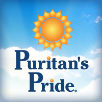 BOG2 - Buy 1 Get 2 Free, plus free shipping at Puritan's Pride Vitamins