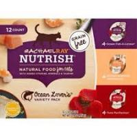 Rachael Ray Nutrish coupon - Click here to redeem