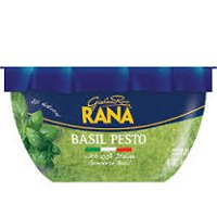 Save $1 on Giovanni Rana Refrigerated Sauce