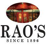 Rao's Homemade coupons