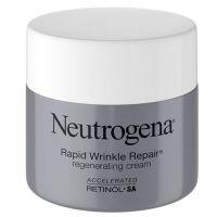 Neutrogena coupon - Click here to redeem