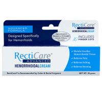 RectiCare coupon - Click here to redeem