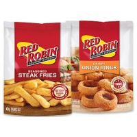 Red Robin coupon - Click here to redeem