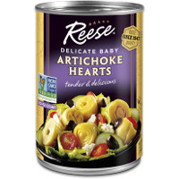 Save $0.75 on any Reese Specialty Foods Product