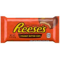 Reese's coupon - Click here to redeem