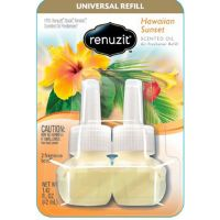 Print a coupon for $1 off one Renuzit Pearl Scents