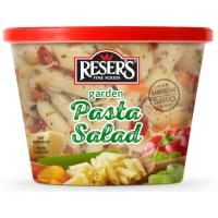 Reser's coupon - Click here to redeem