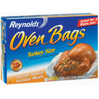 Save $1 on a box of Reynolds Disposable Heat and Eat Containers