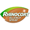 RHINOCORT Allergy Spray coupons