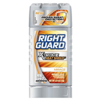 Print a coupon for $1.50 off Right Guard Xtreme Antiperspirant/ Deodorant