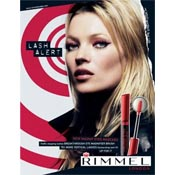 Save $1 on any Rimmel London Eye, Lip or nail product