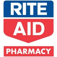 Get 20% off and Free Shipping at RiteAid.com