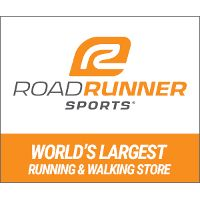 Get 10% Cash Back at Road Runner Sports when you make an in-store purchase with your linked AMEX or Mastercard