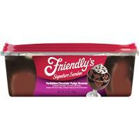 Friendly's coupon - Click here to redeem