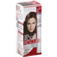 Save $2 on any L'Oreal Paris Hair Expertise product