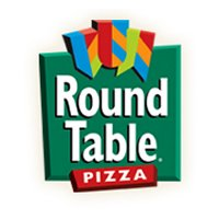 Round Table Pizza coupon - Click here to redeem