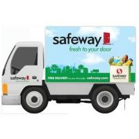 Save $20 from your local Safeway Supermarket - Delivering our Best
