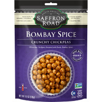 Saffron Road coupon - Click here to redeem