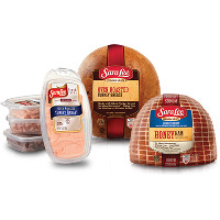 Print a coupon for $1 off 1lb. or one package of Sara Lee Premium Meats at your local service deli and supermarket