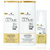 Save $2 on one Essence Ultime or Styliste Ultime Hair Care or Styling product