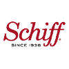 Schiff coupons