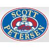 Scott Petersen coupons