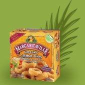 Save $1 on any Margaritaville Sea Food item