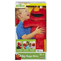 Sesame Street coupon - Click here to redeem