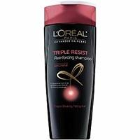 Get $4 off two L'Oreal Paris Advanced Hair Care products