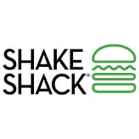 Get 5% Cash Back at your local Shake Shack