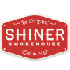 Shiner Smokehouse coupons