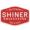 Shiner Smokehouse coupons