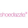 Shoedazzle.com coupon