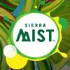 Sierra Mist Soda coupon